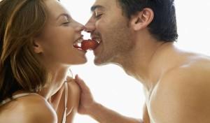 frutas_que_incrementan_el_placer_sexual_ok