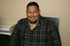 Carlos Betancourt Gutierrez (1)