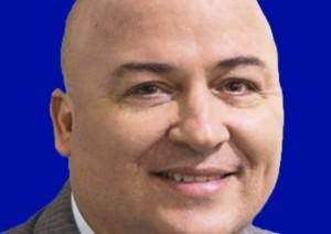 Juan Fernando Cruz Torres, conferenciante internacional, escritor y empresario. (Foto/Suministrada)