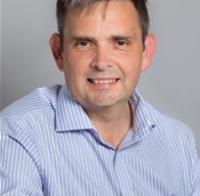 Councillor Daniel Yates