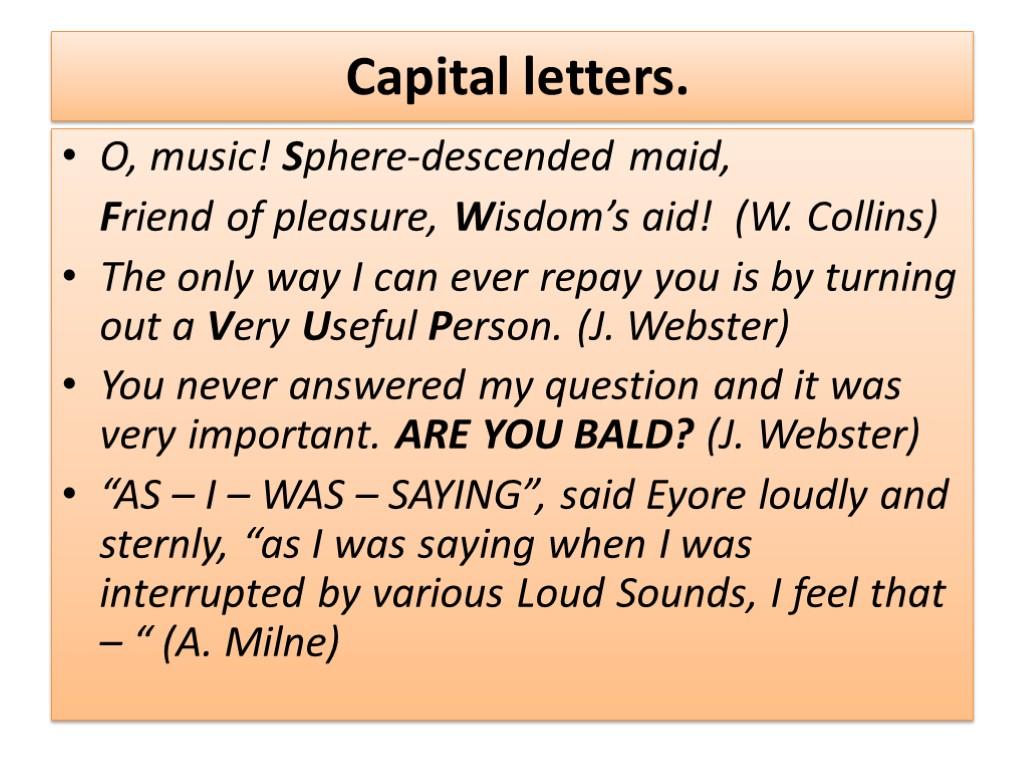 Phonetic Expressive Means Onomatopoeia Alliteration Rhyme