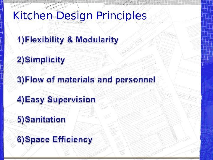 kitchen design template bags prezentaciya