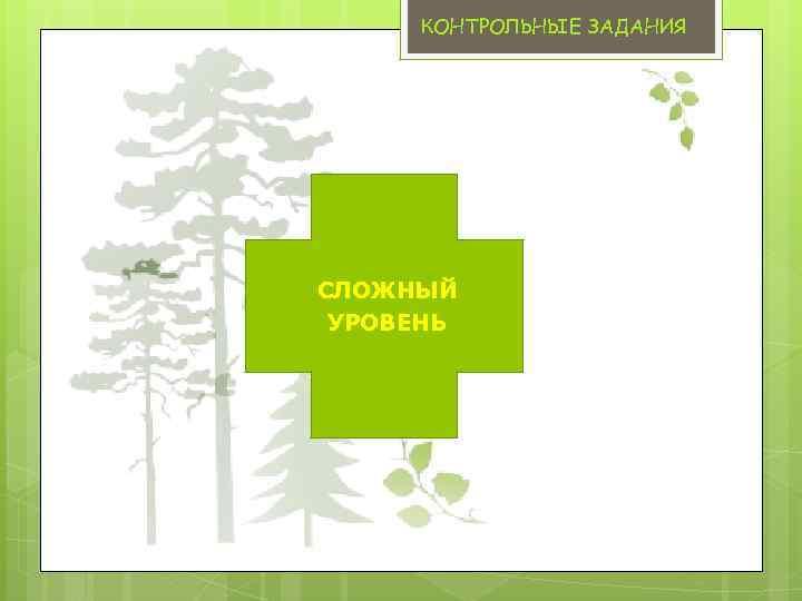 varicoză de iarnă)