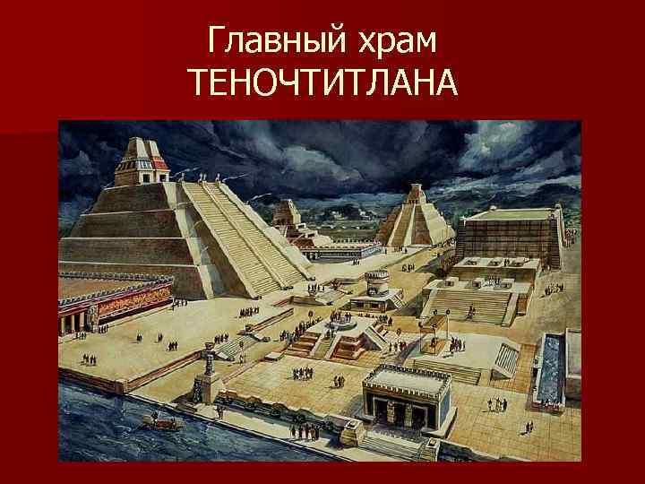 pierderea de grăsime în jurul templelor