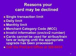 mcc code