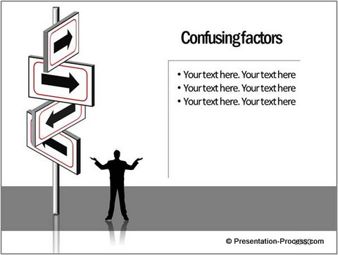 Concept Roadsigns from CEO Pack 1