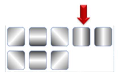 linear right gradient fill