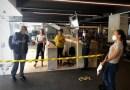 Ayuntamiento de Cuernavaca orienta a los gimnasios para la aplicación de medidas sanitarias ante su reapertura