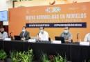 Inicia en Morelos campaña 'Prueba COVID-19 en tu Comunidad'