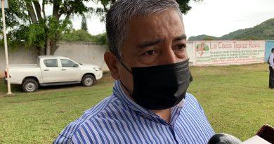 Filtros sanitarios en accesos a Tepoztlán mitigó contagios masivos de COVID-19