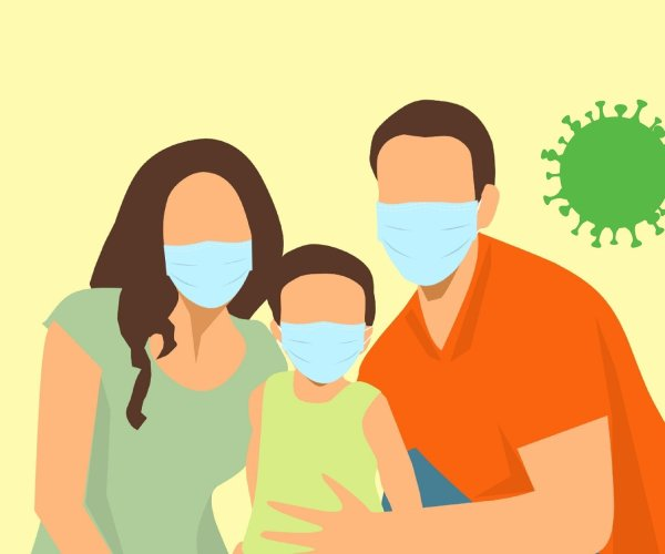 Derechos de atención médica durante la pandemia de COVID-19 para inmigrantes indocumentados en PA