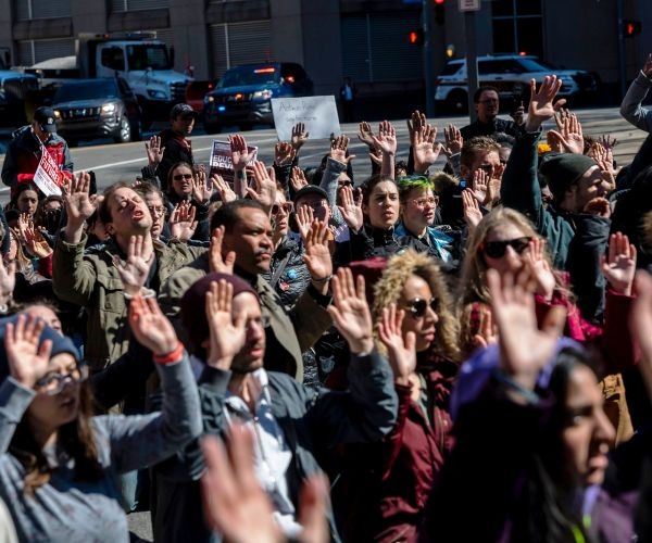 Police reforms proposed after Antwon Rose's killing have languished in Pa. Will now be any different?