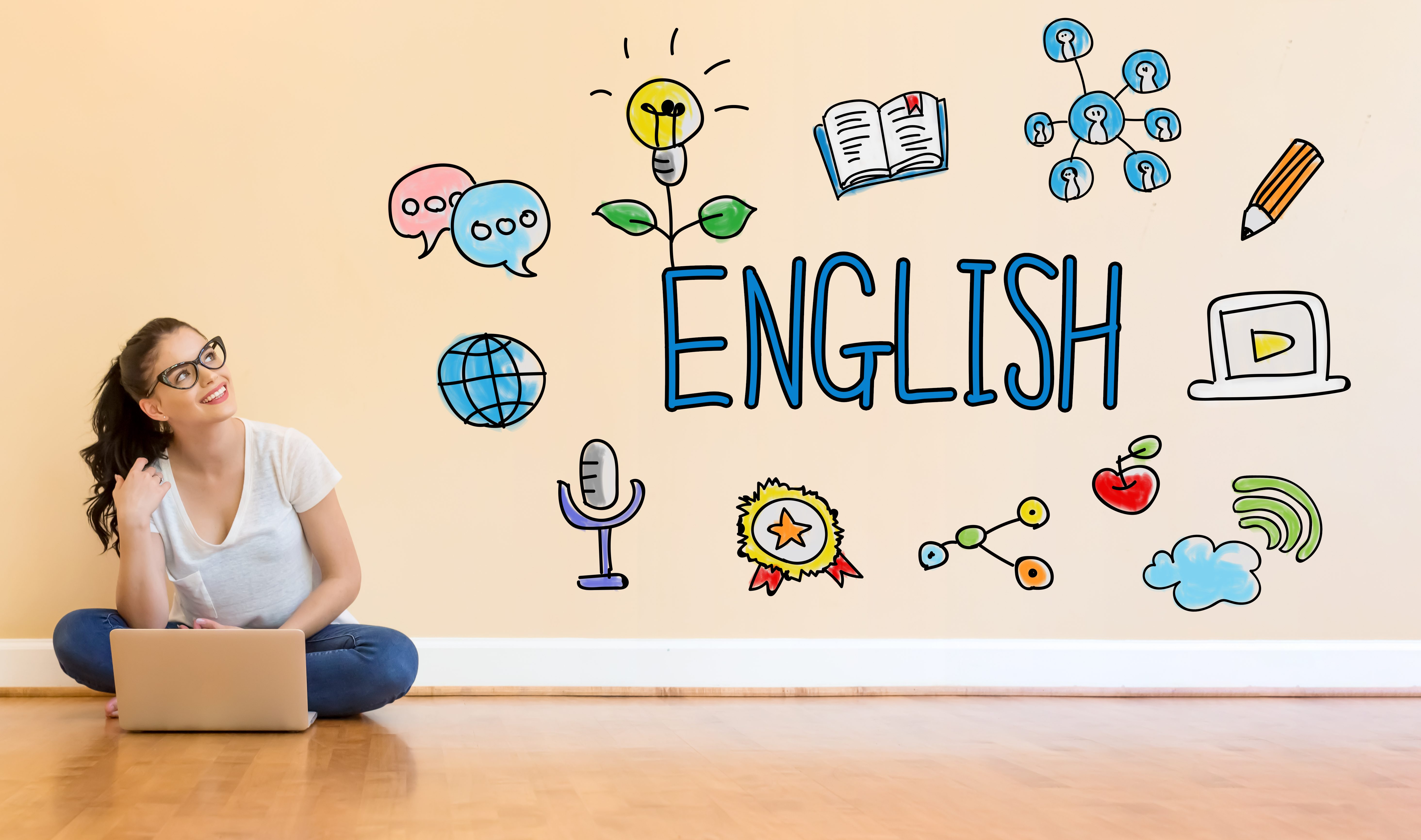 English Language Learners Needed for Research Study
