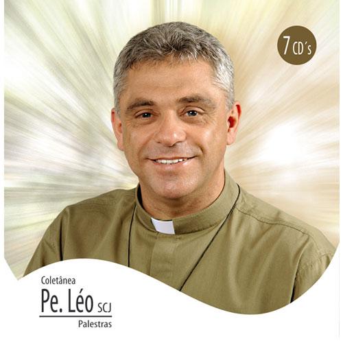 padre-leo-cd2