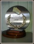 trofeu-premio-eml-2008