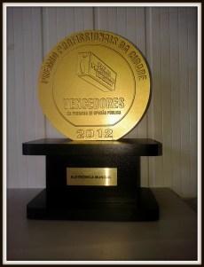 trofeu-premio-eml-2012