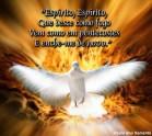 Espirito_Desce_comio_fogo