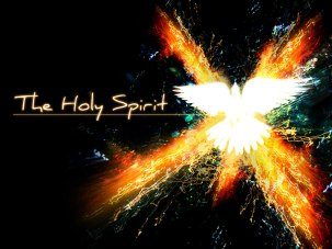 holy-spirit-fire-003