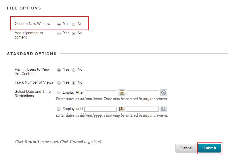 select file 2e
