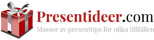 Presentideer