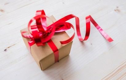 Present till flickvän – Presenter din flickvän skulle älska att få!