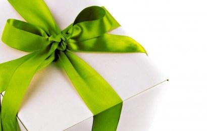Present till make – Presenter din make skulle älska att få!
