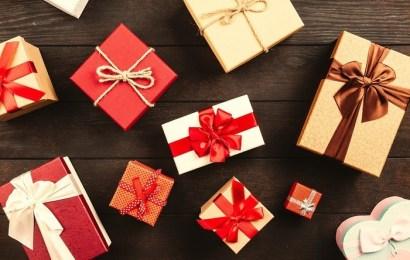 Present till syster – Presenter din syster garanterat kommer älska