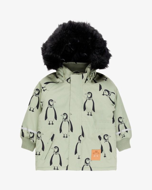 Barnkläder från StylePit Image