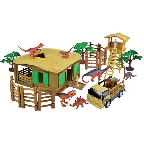 Dinosauriepark Image