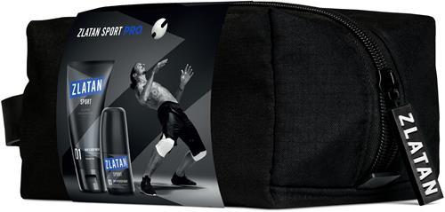 Zlatan Sport Pro Bag - till honnom Image