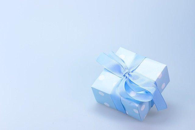 Present till bästa vän – Här är presenter din bästa vän garanterat kommer älska