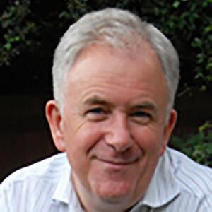 Mike Kean