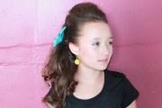 teen beach movie hairstyles presentlyobsessed