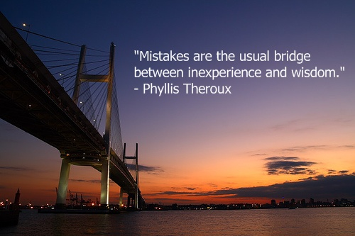 life happiness mistakes quote quotes poem poems regrets regret