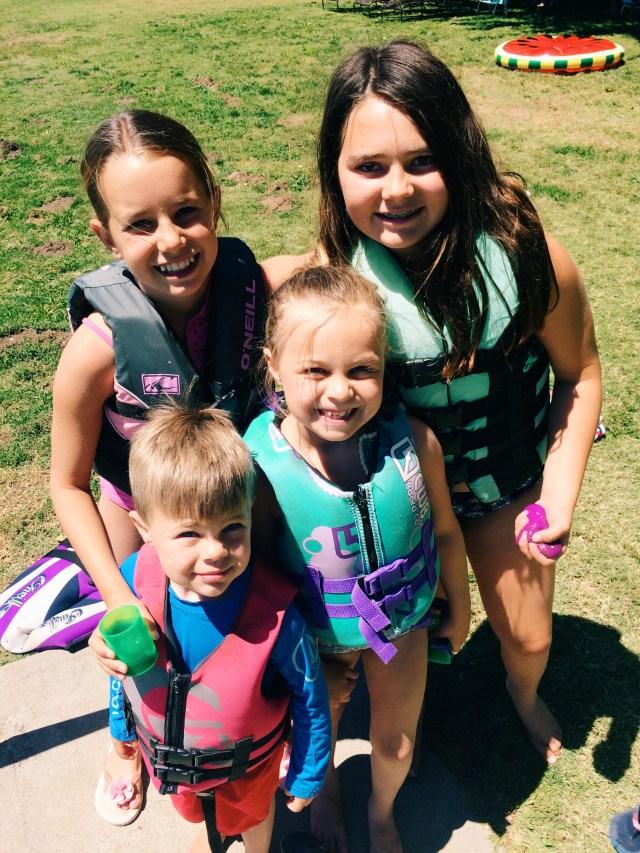 delta-vacation-family