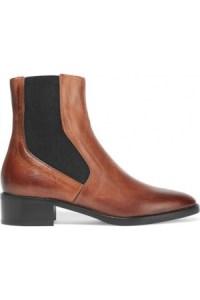 carrington-chelsea-boots-vince