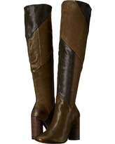 free-people-bright-lights-otk-tall-khaki-womens-pull-on-boots