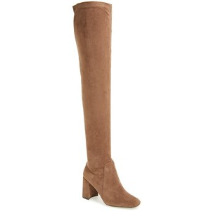 jeffrey-campbell-over-the-knee-boots