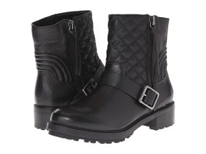 quilted-moto-boot-steve-madden