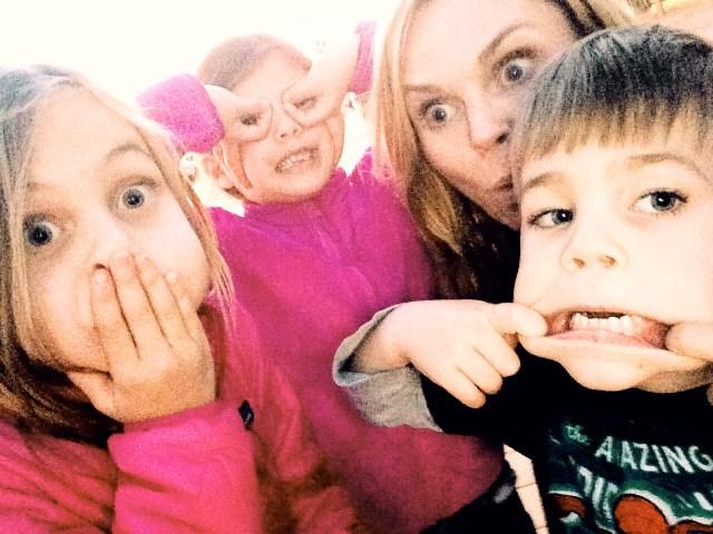 fun-times-kids