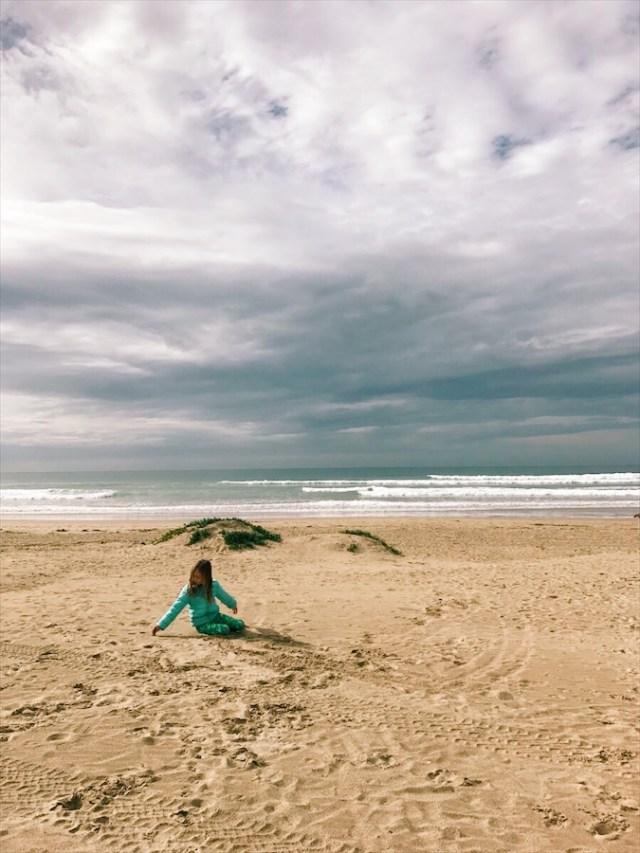 Pismo-beach-sky