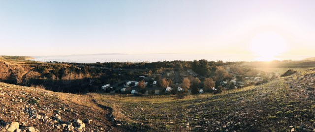 panorama-santa barbara-vacation