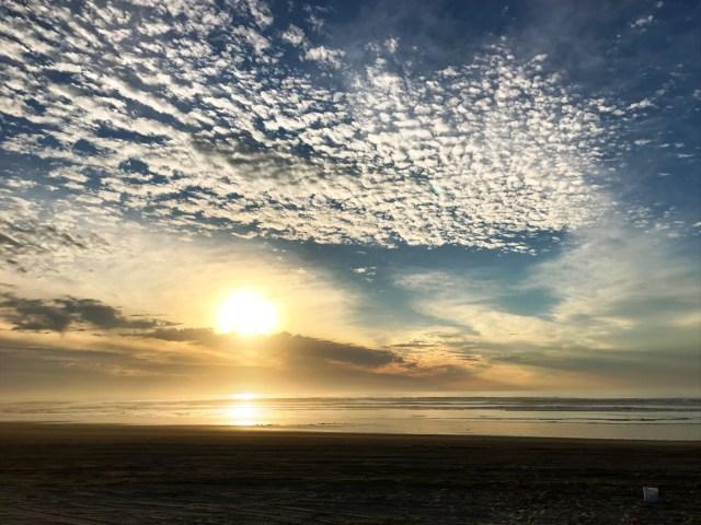 pismo-sunset-sky