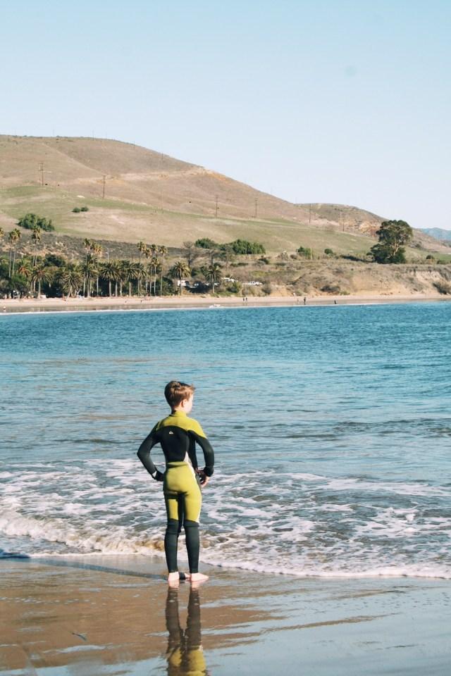 surfing-refugio-santa barbara