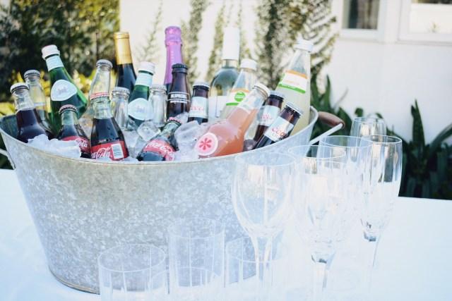 tabletop-drink-tub