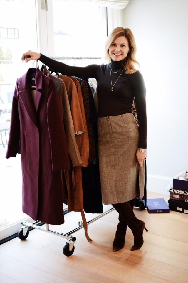 workwear-stylist
