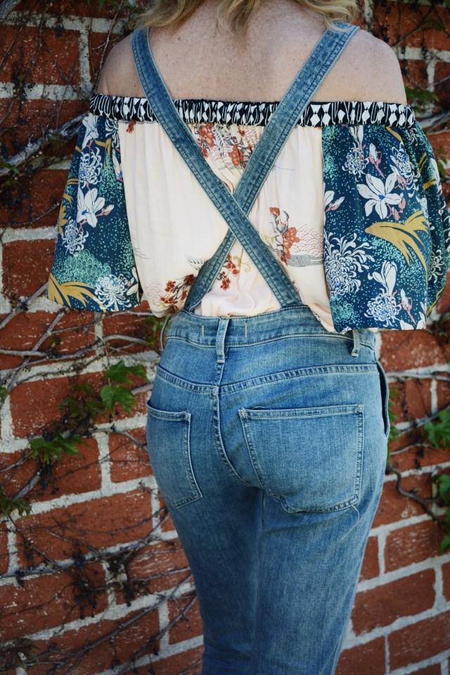 off-the-shoulder-blouse
