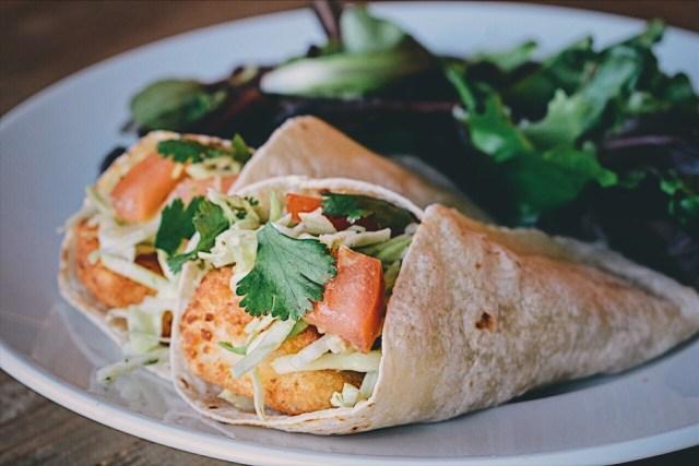 easy-fish-tacos