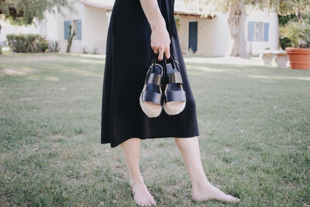 basic-black-sundress