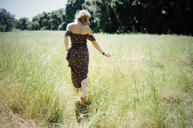 girl-summer-dress